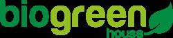 biogreenhouse